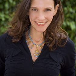 Brandy Rosenberg Spiritual Medium 27 Reviews Psychic Mediums