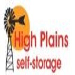High Plains Self Storage: 65 High Plains Rd, Belgrade, MT