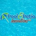 Pool & Patio Innovations