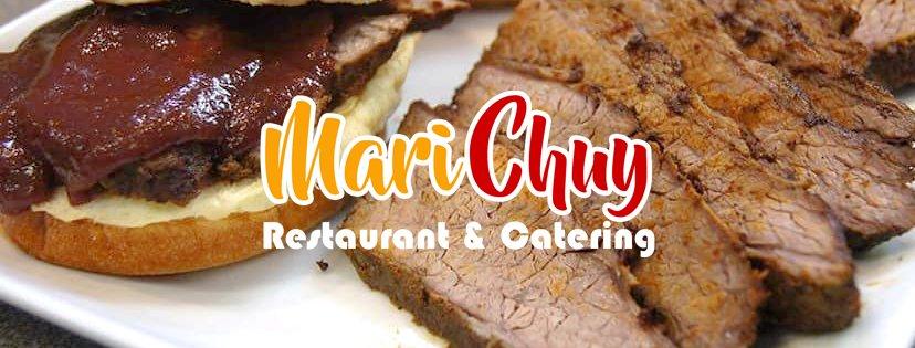 Mari Chuy Restaurant & Catering: 2217 TX-499 Lp, Harlingen, TX