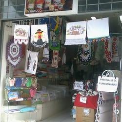 e5c7f9b6da4 Armarinhos Generoso - Fabric Stores - Pça. Generoso Marques 73 ...