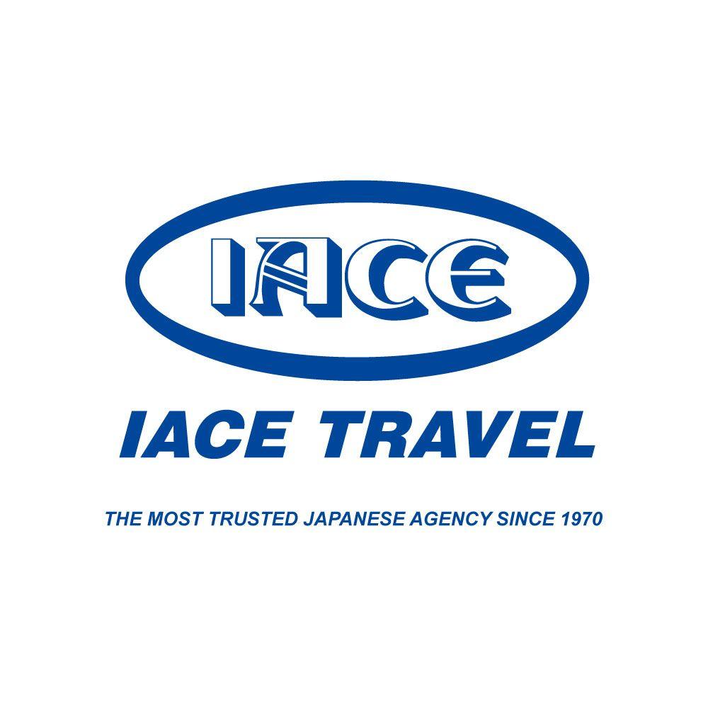 IACE TRAVEL FLORIDA: 8645 Commodity Cir, Orlando, FL