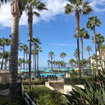 Hyatt Regency Huntington Beach Resort And Spa 972 Photos 668 Reviews Hotels 21500 Pacific Coast Hwy Ca Phone Number Last