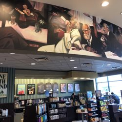 barnes amp noble booksellers 14 photos bookstores 261 86418