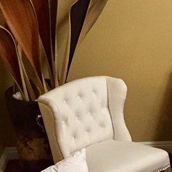 Photo Of The Guy Custom Upholstery   Upland, CA, United States