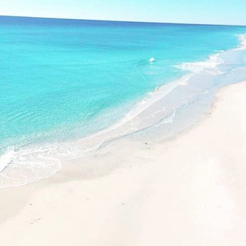 Photo Of Pensacola Beach Fl United States