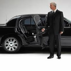 Knox Affinity Limousine Limos 234 E 3900 S Salt Lake City Ut Phone Number Yelp