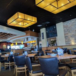 California Pizza Kitchen At Smith Haven Mall Lake Grove Ny