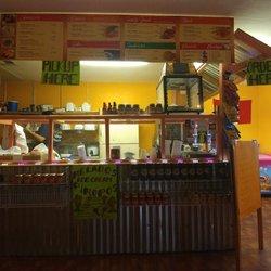 Quikiriki Pollos A La Brasa Peruvian 6210 54th Ave N Tyrone