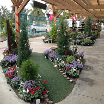 Photo Of Armstrong Garden Centers   Newport Beach, CA, United States