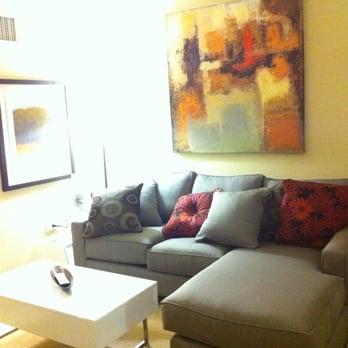 Domicile Furniture Closed 14 Photos 32 Reviews Furniture