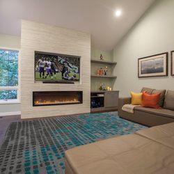 Photo Of Interior Visions   Bellevue, WA, United States.