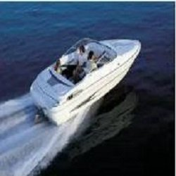 Al West Boat Service