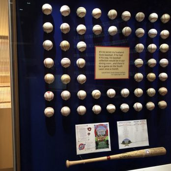 George W Bush Presidential Library And Museum 809 Photos 223