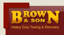 Towing business in Cave Spring, VA