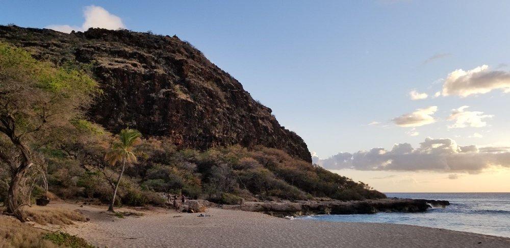Mauna Lahilahi: 84-105 Lahilahi Pl, Waianae, HI