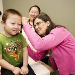 Allina Health Bandana Square Clinic - Doctors - St. Paul ...