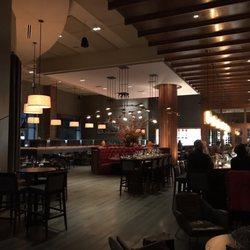 Photo Of Oak Steakhouse Charlotte Nc United States