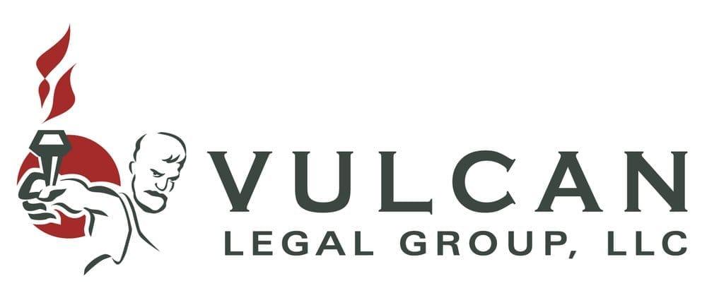 vulcan legal