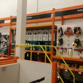 The Home Depot 13 Photos Hardware Stores 400 Rodeo Pl