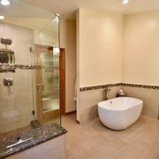 Harder Remodeling Photos Contractors Heywood Ln - Bathroom remodel highlands ranch co