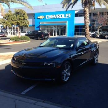 Maita Chevrolet - 26 Photos & 179 Reviews - Car Dealers - 9650 Auto