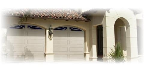 Fowler Garage Door Service: 2055 Donnell Dr, Barnhart, MO
