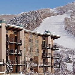 Commercial for Rent at 910 Yampa 910 Yampa Steamboat Springs, Colorado  80487 United States