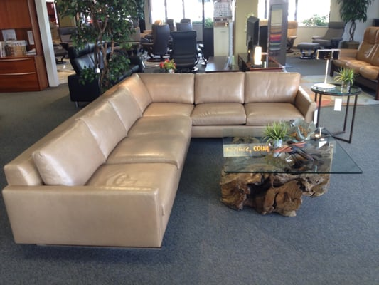 Skandinavia Contemporary Interiors 7940 Shoal Creek Blvd Austin, TX  Furniture Stores   MapQuest