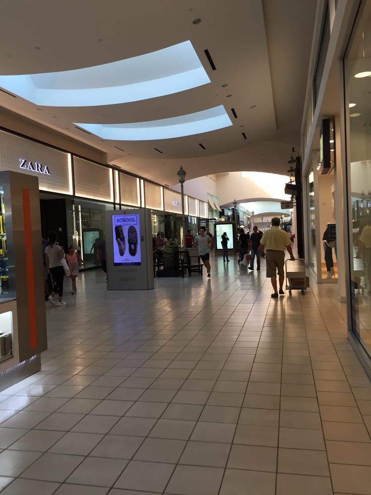The Memorial City Mall is one of the popular shopping malls in Texas with more than stores. The shopping center you can visit at: Memorial City, Houston, Texas Find and choose store on the list below placed at Memorial City Mall.4/4(3).