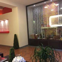 Galleria Lounges Via Gioberti 61 Oberdan Florence