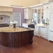 ... Photo Of SI Kitchens   Staten Island, NY, United States ...