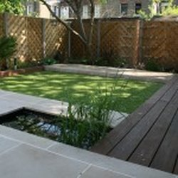 photo of forbes garden design essex united kingdom - Garden Design Essex