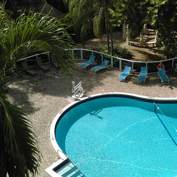 Photo Of Universal Palms Hotel Fort Lauderdale Fl United States
