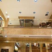 Golden nugget 1553 photos 1894 reviews hotels 129 e fremont st downtown las vegas nv for Golden nugget 2 bedroom parlor suite