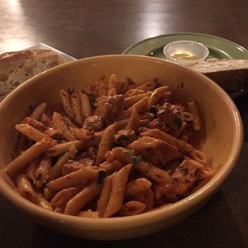 Andy S Italian Kitchen 16 Photos Amp 29 Reviews Italian