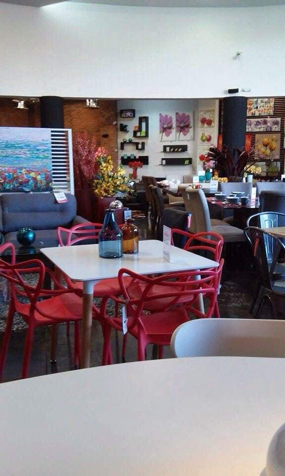 muebler a tamarindo magasin de meuble blvd juan. Black Bedroom Furniture Sets. Home Design Ideas