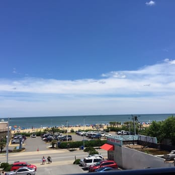 Tracy t 39 s reviews greensboro yelp for 530 terrace ave virginia beach