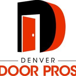 Photo Of Denver Door Pros   Longmont, CO, United States