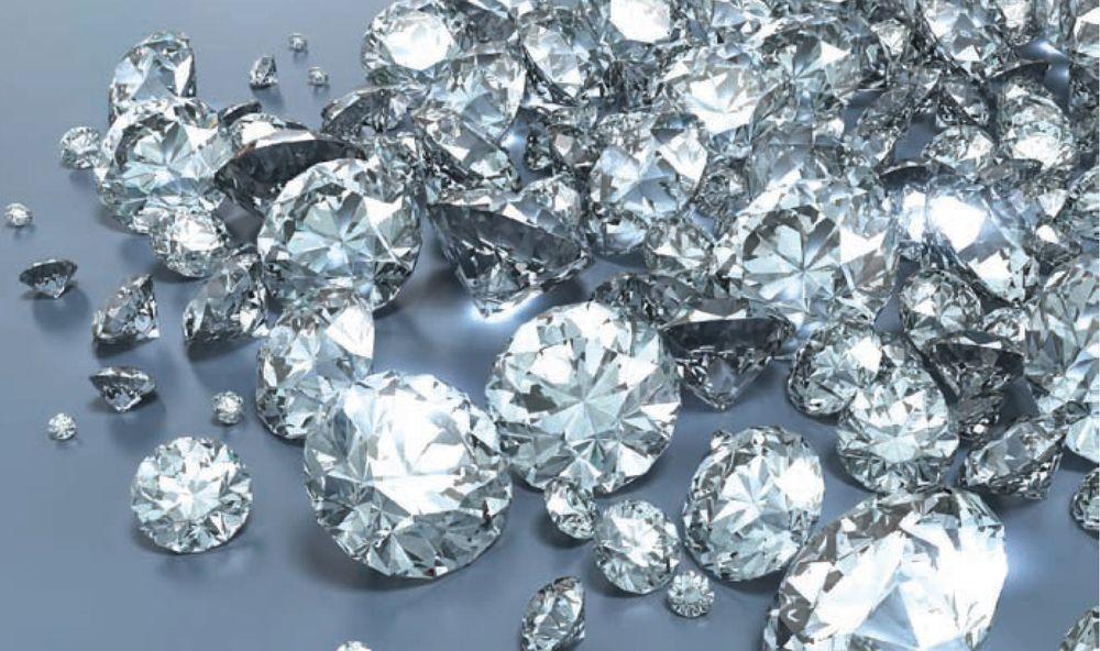 J&R Jewelers: 707 Dominion Square, Culpeper, VA
