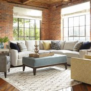 ... Photo Of Furnitureland South   Jamestown, NC, United States ...