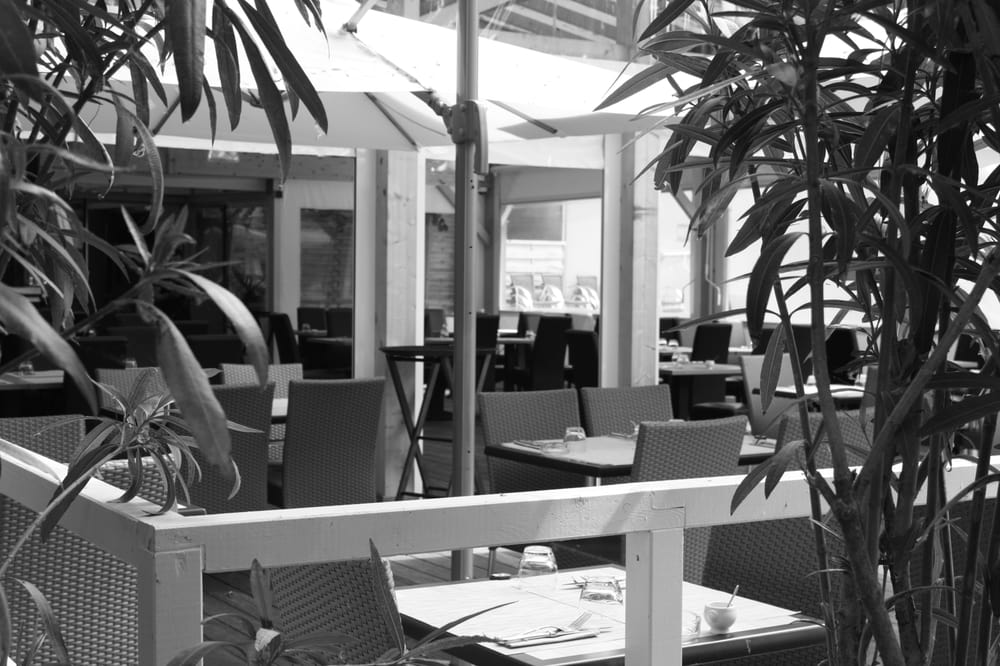 les jardins de l olympe 22 photos 11 reviews french 200 route de blagnac sept deniers. Black Bedroom Furniture Sets. Home Design Ideas