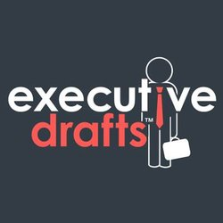 executive drafts resume services editorial services
