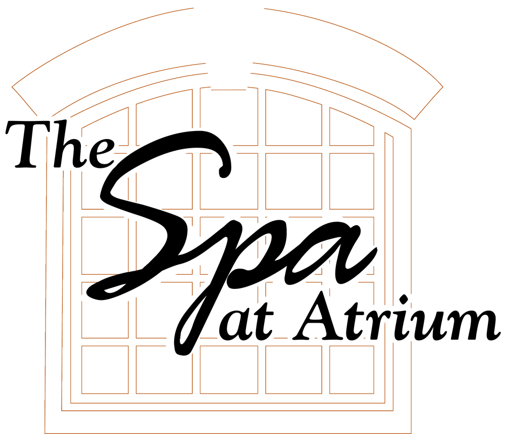 The Spa At Atrium: 4151 Holiday St NW, Canton, OH