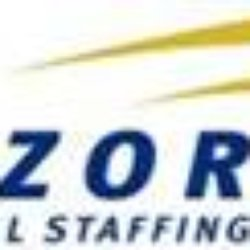 Razor Technical Staffing - Professional Services - 350 Clayton St ...