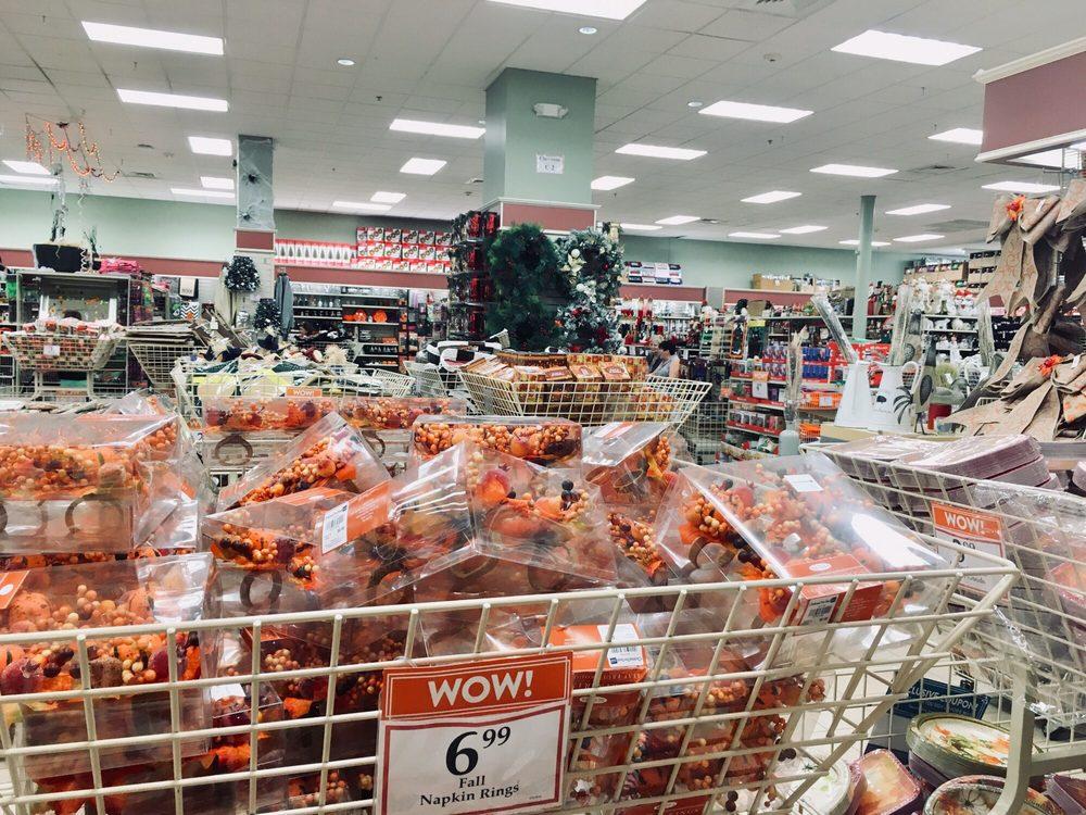 Photo of Christmas Tree Shops - Amherst, NY, United States - Photos For Christmas Tree Shops - Yelp