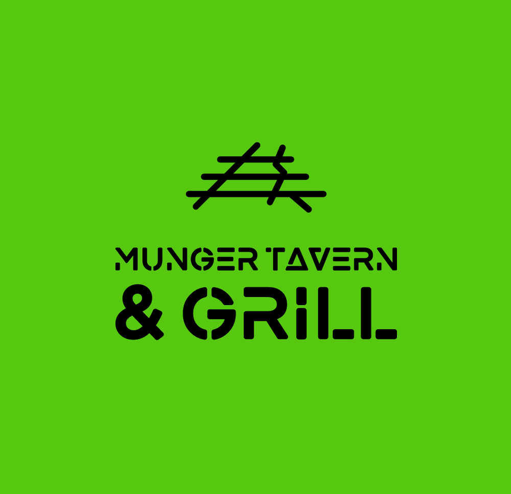 Munger Tavern & Grill: 4003 Munger Shaw Rd, Cloquet, MN