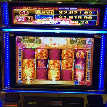 Flamingo casino lauglin acorn fun casino