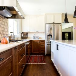 Bon Photo Of Affordable Quality Cabinets   Benicia, CA, United States