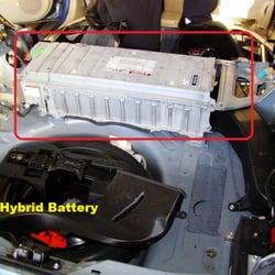 Santa Monica Hybrid Closed 54 Reviews Auto Repair 825 Olympic Blvd Downtown Los Angeles Ca Phone Number Yelp